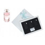 Elie Saab Le Parfum - zestaw dla niej