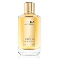 Mancera Gold Intensive Aoud woda perfumowana unisex