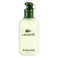 Lacoste Booster woda toaletowa dla mężczyzn
