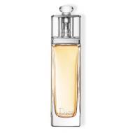 Dior Dior Addict woda toaletowa dla kobiet próbka odlewka dekant miniaturka perfum