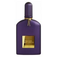 Tom Ford Velvet Orchid woda perfumowana dla kobiet próbka odlewka dekant miniaturka perfum