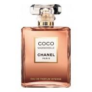 Chanel Coco Mademoiselle Intense woda perfumowana dla kobiet próbka odlewka dekant miniaturka perfum