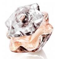 Montblanc Lady Emblem woda perfumowana dla kobiet próbka odlewka dekant miniaturka perfum