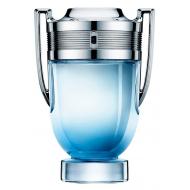Paco Rabanne Invictus Aqua (2018) woda toaletowa dla mężczyzn próbka odlewka dekant miniaturka perfum