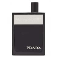 Prada Amber Pour Homme Intense woda perfumowana dla męzczyzn