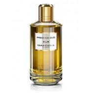 Mancera Precious Oud woda perfumowana unisex próbka 10 ml odleka dekant miniatura odlewnia perfum