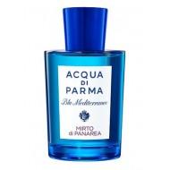 Acqua di parma Blue Mediterraneo - Mirto di Panarea woda toaletowa unisex próbka 10 ml odlewka dekant miniatura odlewnia perfum