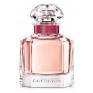 Guerlain Mon Guerlain Bloom of Rose woda toaletowa dla kobiet próbka 10 ml odlewka dekant miniatura odlewnia perfum