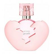 Ariana Grande Thank, U Next woda perfumowana dla kobiet próbka 10 ml odlewka dekant miniatura odlewnia perfum