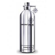 Montale Ginger Musk woda perfumowana unisex próbka odlewka dekant miniatura odlewnia perfum
