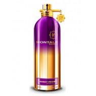 Montale Sweet Peony woda perfumowa dla kobiet próbka odlewka dekant miniatura odlewnia perfum