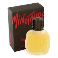 Paloma Picasso Minotaure woda toaletowa dla mężczyzn próbka odlewka dekant miniatura odlewnia perfum