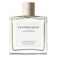 Allsaints Leather Skies woda perfumowana unisex próbka 10 ml odlewka dekant miniatura odlewnia perfum