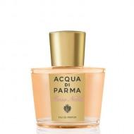 Acqua di Parma Rosa Nobile woda perfumowana dla kobiet, próbka, odlewka, dekant, miniaturka perfum 10ml od Odlewnia Perfum
