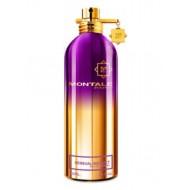 Montale Sensual Instinct woda perfumowana unisex
