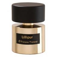 Tiziana Terenzi Gold Lillipur ekstrakt perfum unisex