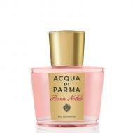 Acqua di Parma Peonia Nobile woda perfumowana dla kobiet, Acqua di Parma Ambra woda perfumowana unisex próbka, odlewka, dekant,
