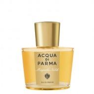 Acqua di Parma Magnolia Nobile woda perfumowana dla kobiet, próbka, odlewka, dekant, miniaturka perfum 10ml od Odlewnia Perfum