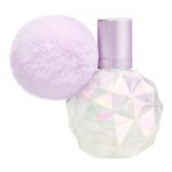 Ariana Grande Moonlight woda perfumowana dla kobiet, próbka, odlewka, dekant, miniaturka perfum 10ml od Odlewnia Perfum