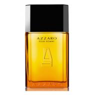 Azzaro Azzaro Pour Homme woda toaletowa dla mężczyzn, Acqua di Parma Magnolia Nobile woda perfumowana dla kobiet, próbka, odlewk