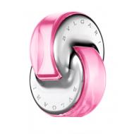 Bvlgari Omnia Pink Sapphire, woda toaletowa dla kobiet, próbka, odlewka, dekant, miniaturka perfum 10ml od Odlewnia Perfum