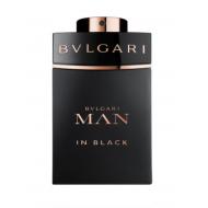 Bvlgari Man in Black, woda perfumowana dla mężczyzn, próbka, odlewka, dekant, miniaturka perfum 10ml od Odlewnia Perfum