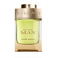 Bvlgari Man Wood Neroli, woda perfumowana dla mężczyzn, próbka, odlewka, dekant, miniaturka perfum 10ml od Odlewnia Perfum