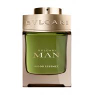 Bvlgari Man Wood Essence, woda perfumowana dla mężczyzn, próbka, odlewka, dekant, miniaturka perfum 10ml od Odlewnia Perfum