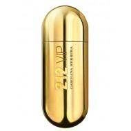 Carolina Herrera 212 VIP woda perfumowana dla kobiet