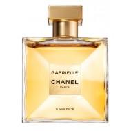 Chanel Gabrielle Essence woda perfumowana dla kobiet, próbka, odlewka, dekant, miniaturka perfum 10ml od Odlewnia Perfum