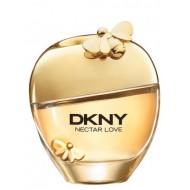 DKNY Nectar Love woda perfumowana dla kobiet
