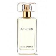 Estée Lauder Intuition woda perfumowana dla kobiet