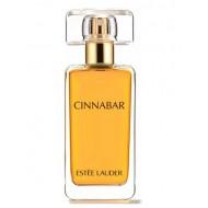 Estée Lauder Cinnabar woda perfumowana dla kobiet