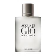 Giorgio Armani Acqua di Giò Pour Homme woda po goleniu dla mężczyzn, próbka, odlewka, dekant, miniaturka perfum 10ml od Odlewnia