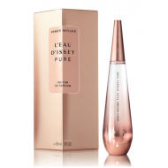 Issey Miyake L'Eau d'Issey Pure Nectar de Parfum woda perfumowana dla kobiet
