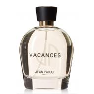 Jean Patou Vacances woda perfumowana dla kobiet