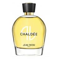 Jean Patou Chaldéec woda perfumowana dla kobiet