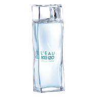 Kenzo L'Eau Kenzo Pour Femme woda toaletowa dla kobiet, próbka, odlewka, dekant, miniaturka perfum 10ml od Odlewnia Perfum