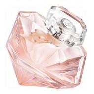 Lancôme La Nuit Trésor Nude woda toaletowa dla kobiet, próbka, odlewka, dekant, miniaturka perfum 10ml od Odlewnia Perfum