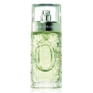 Lancôme Ô de l'Orangerie woda toaletowa dla kobiet, próbka, odlewka, dekant, miniaturka perfum 10ml od Odlewnia Perfum