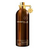 Montale Wild Aoud woda perfumowana unisex
