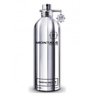 Montale Fruits Of The Musk woda perfumowana unisex