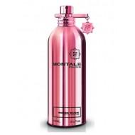 Montale Roses Musk woda perfumowana dla kobiet, próbka, odlewka, dekant, miniaturka perfum 10ml od Odlewnia Perfum