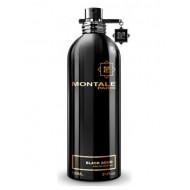 Montale Black Aoud woda perfumowana dla mężczyzn, próbka, odlewka, dekant, miniaturka perfum 10ml od Odlewnia Perfum