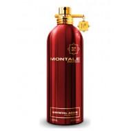 Montale Crystal Aoud woda perfumowana unisex