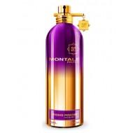 Montale orchid Flowers woda perfumowana unisex, próbka, odlewka, dekant, miniaturka perfum 10ml od Odlewnia Perfum