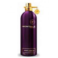 Montale Dark Purple woda perfumowana dla kobiet, próbka, odlewka, dekant, miniaturka perfum 10ml od Odlewnia Perfum