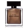 Narciso Rodriguez For Him woda perfumowana dla mężczyzn, próbka, odlewka, dekant, miniaturka perfum 10ml od Odlewnia Perfum