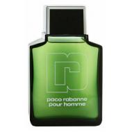 Paco Rabanne Paco Rabanne Pour Homme woda toaletowa dla mężczyzn