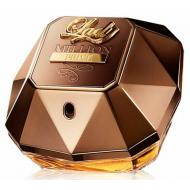 Paco Rabanne Lady Million Prive woda perfumowana dla kobiet, próbka, odlewka, dekant, miniaturka perfum 10ml od Odlewnia Perfum